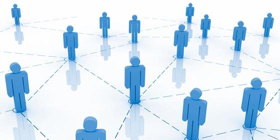 partners in website ontwikkeling