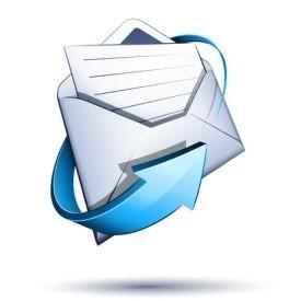 email de webmaster