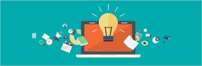 Meld je aan als Partnervoor lage kosten online adverteren