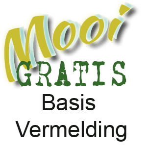 gratis basis bedrijfsvermelding ExcellentLinks