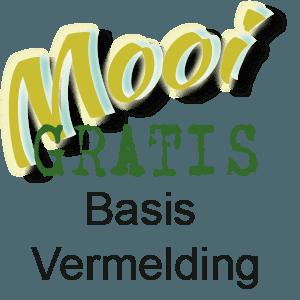 gratis basis bedrijfsvermelding OranjeLinks BedrijvenGids