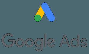 Seo Optimalisatie LinkBuilding – Website Ontwikkeling Optimaliseren