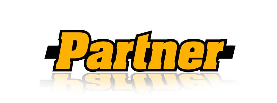 Partner 1Hits website ontwikkeling