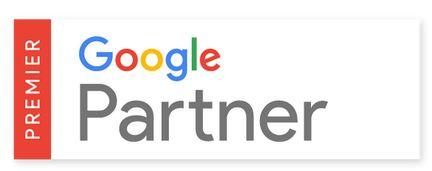 laat ons jouw google ads campagne verzorgen
