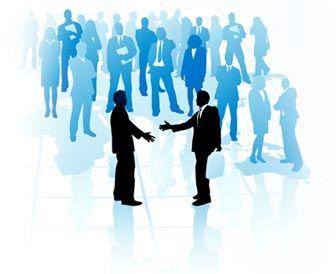 1Hits partner samenwerking lage kosten hoog rendement