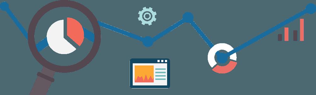 Website Ontwikkeling Seo Optimalisatie meer bezoekers meer omzet